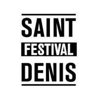 Festival Saint Denis